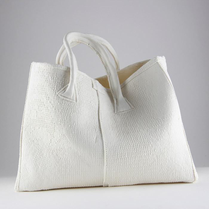 ulmer sac