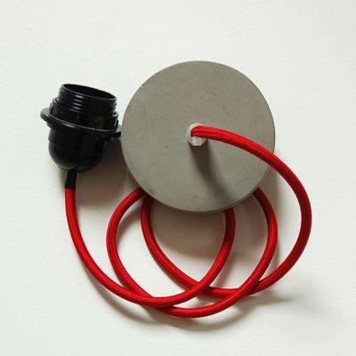 Elec rouge