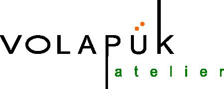 l'atelier Volapük